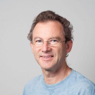 Martin Weilenmann