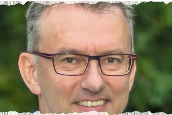 Martin Ochsenbein