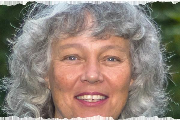 Monica Weilenmann