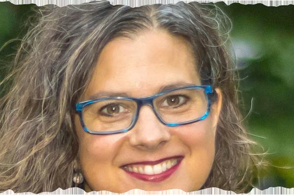 Sandra Ochsenbein