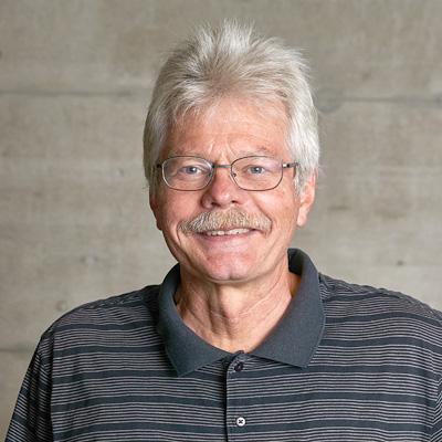 Markus Hunziker